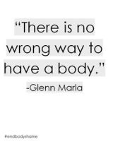 Image result for body image quotes