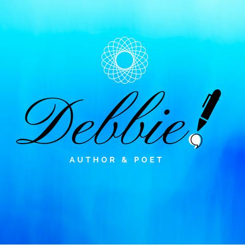 DebbieLogo